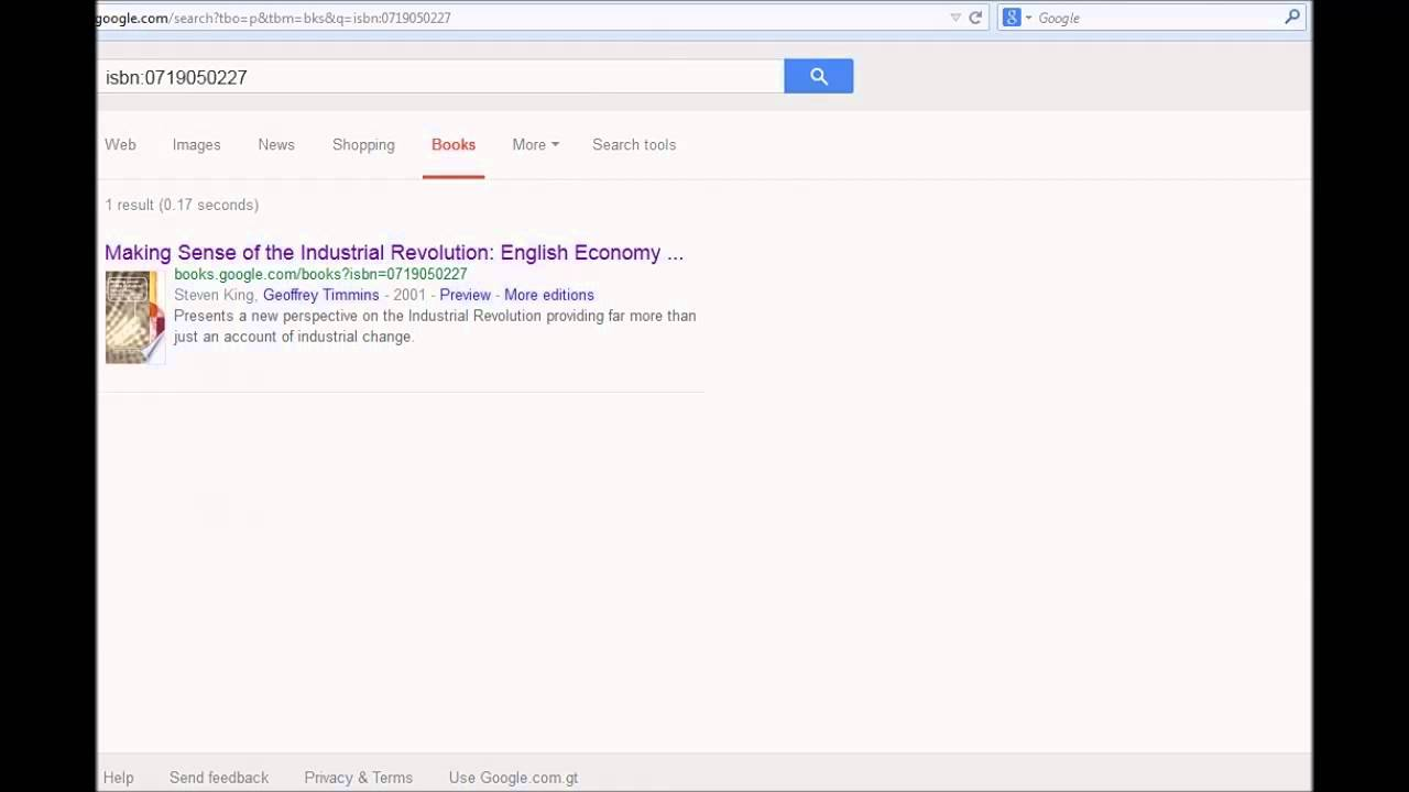 how to download books from google in pdf youtube