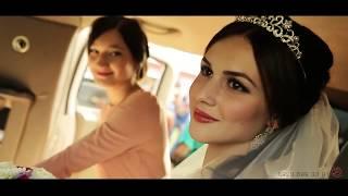 Чеченские свадьбы