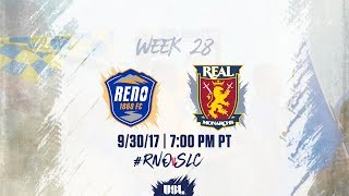 Sacramento Republic FC vs Phoenix FC Wolves full match