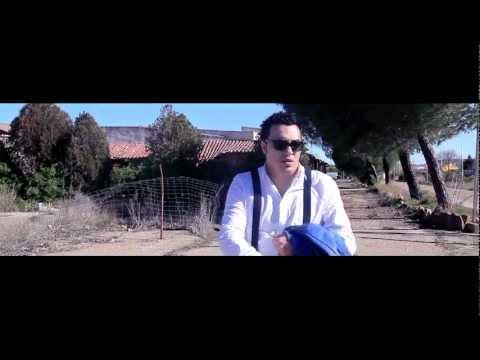ASU SI BOBBY - La fel de frumoasa - VIDEOCLIP 2013