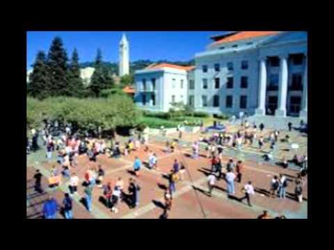Best Global Universities U.S. News  Education Ranking No 03 University of California--Berkeley