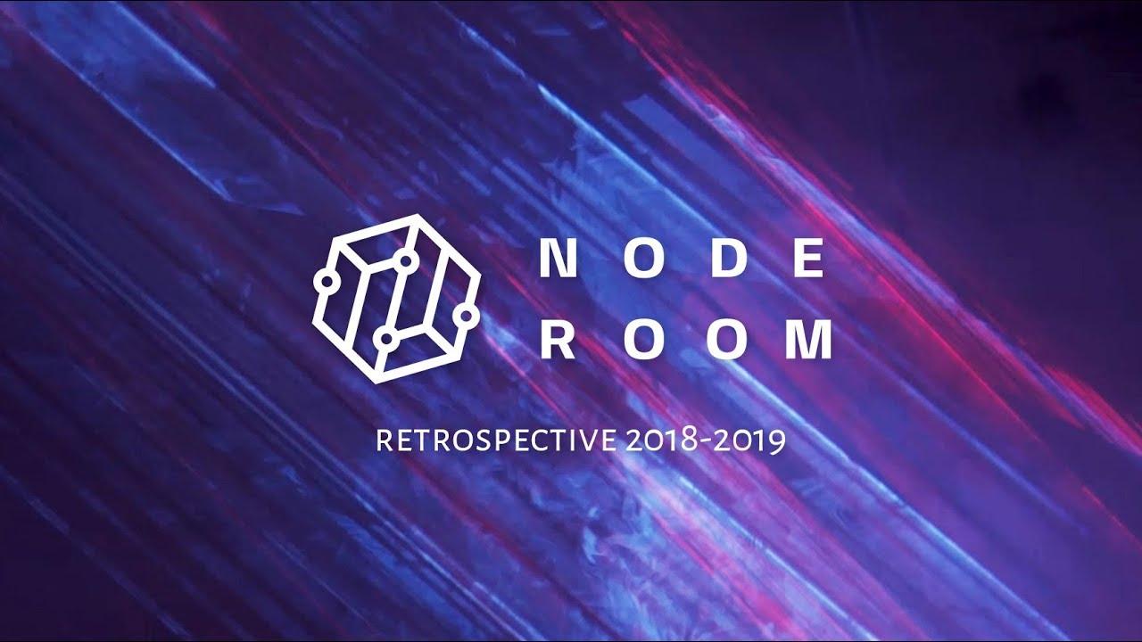 RETROSPECTIVE 2018-2019