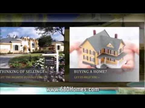 Mice Homes For Sale Livermore Ca