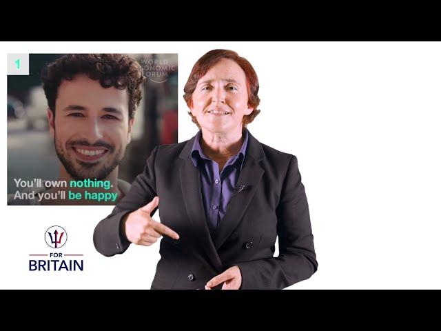 Bring Back Britain