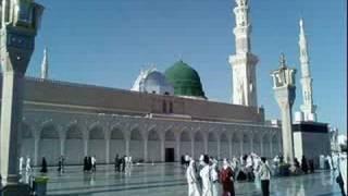 Aiy Taiba Junaid Jamshed