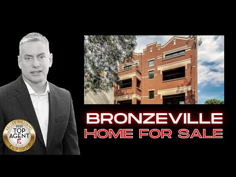 bronzeville-virtual-tour-on-michigan-ave---kurt-clements,-realtor-greater-chicago-real-estate-market