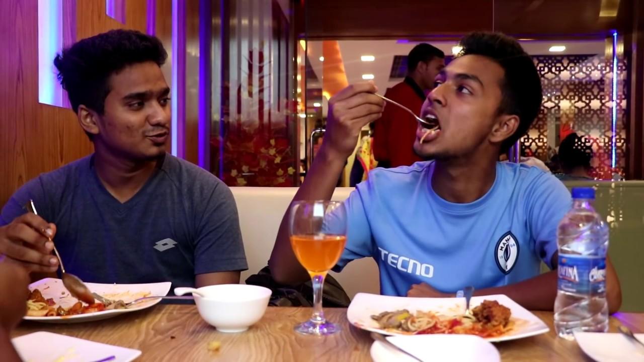 Dhaka dating café Craigslist Dayton dating