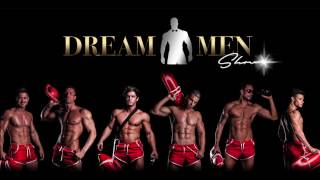 Dream Men Baywatch SHOW