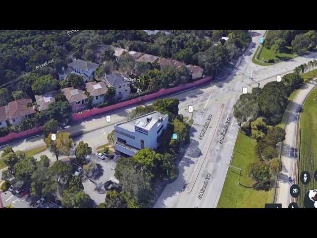 Miami Negocios En Venta|Ubicacion de Nuestra Oficina en Miami-Brickell|Jorge J Gomez|305.747.5580