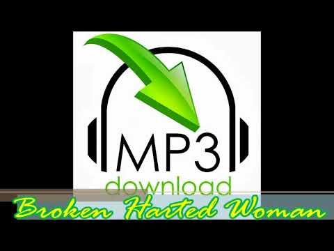 Broken Hearted Woman ( MP3 )