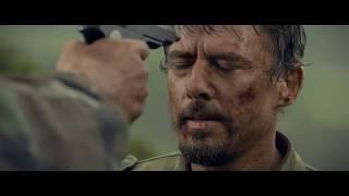 """CINE VOLNA 2019 Трейлер """"Решение о ликвидации"""" (2018), Россия"""
