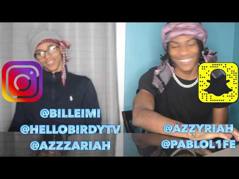 Diplo - Boom Bye Bye (Feat. Niska) (Official Music Video)REACTION #FRANCE