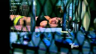 Repeat youtube video Muerte de Daniela Parte 3 CAP73