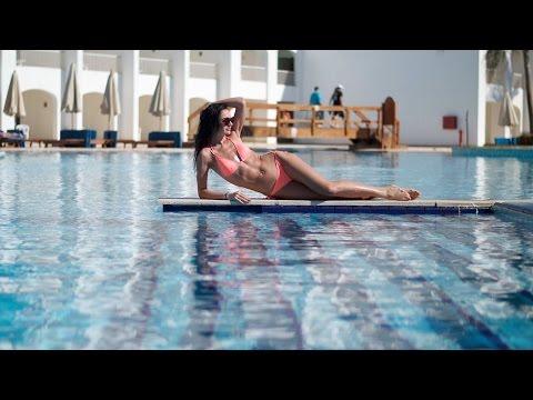 Египет Siva Sharm 2015 декабрь/siva sharm resort spa 5 (ex savita resort)