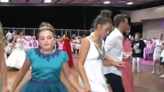 Jasmina & Nikola Wedding  Dvd 3