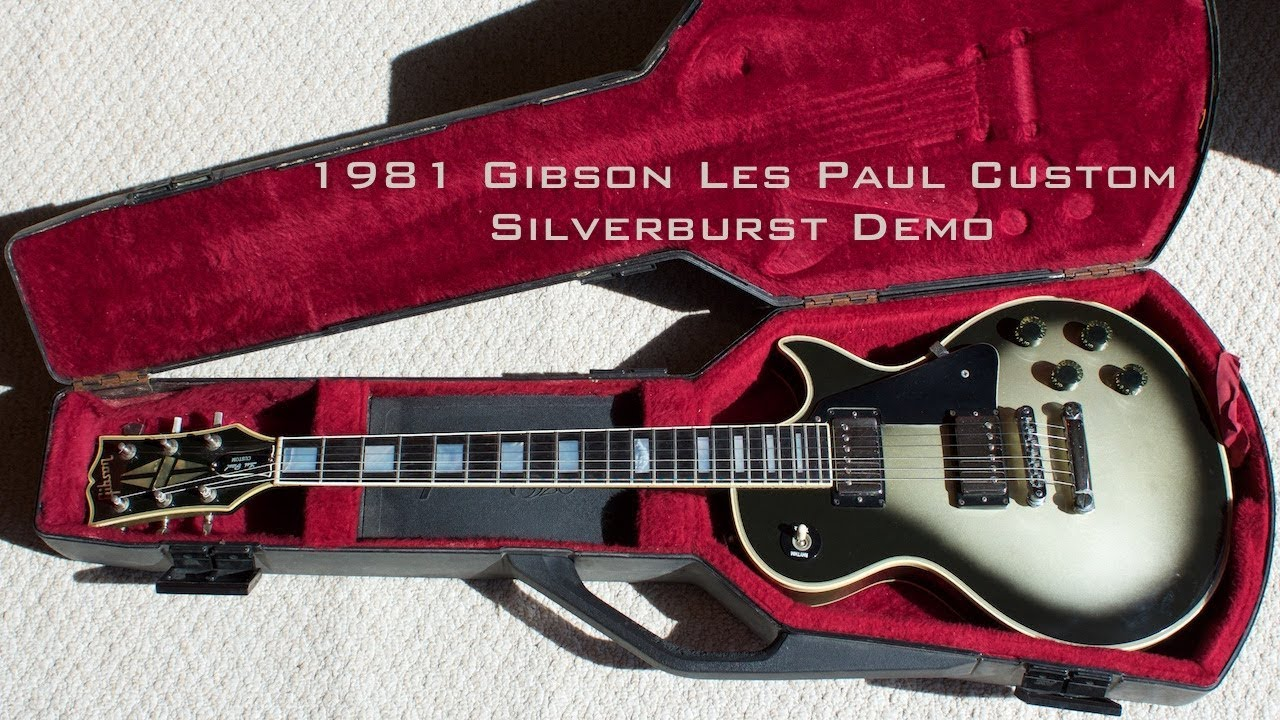 Les Paul Custom Wiring Harness Schematic Diagrams Diagram Schematics Guitar Kits