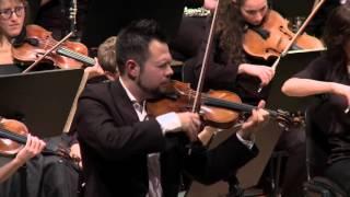 Sarasate Op.11