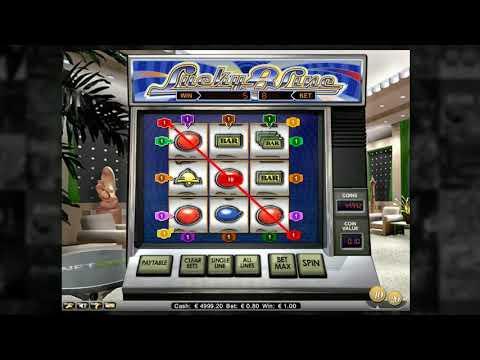 Игровые автоматы russian roulette играть бесплатно казино онлайн реальный заработок