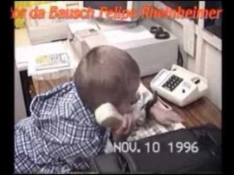 1996 11 10