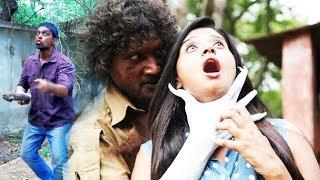 RGV Movie Exclusive Horror Scenes   JD Chakravarthy Fight Scenes    الهند أفضل مشاهد العمل