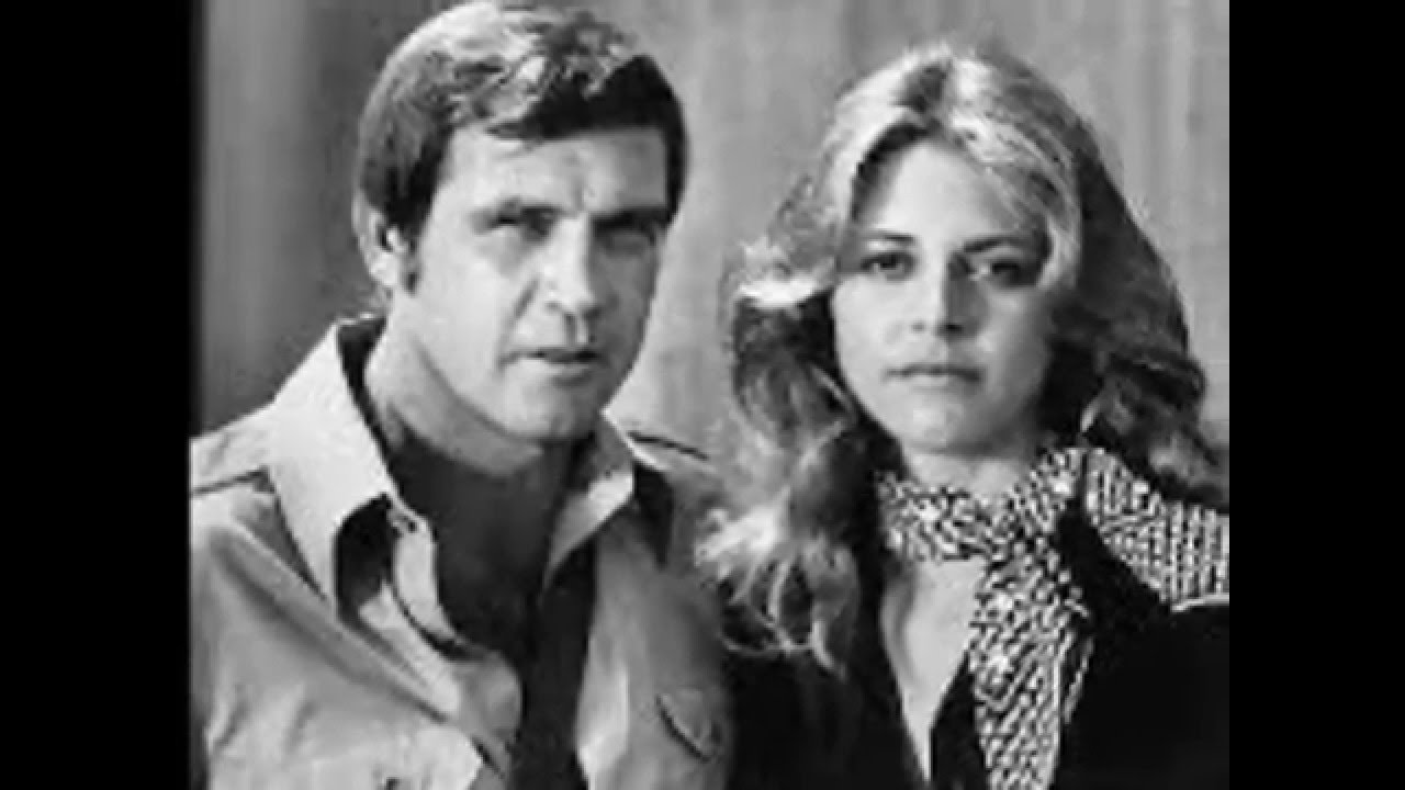 lee majors and lindsay wagner friendship tribute  lee majors and lindsay wagner friendship tribute1008465039