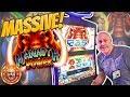【Full House Casino】MAMMOTH マンモス【フルハウスカジノ】#1