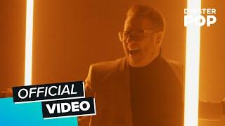 Jan-Marten Block - Never Not Try (Offizielles Musikvideo - DSDS Sieger)