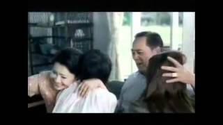 Consumer Behaviour Analysis on Cultural Influence in Advertisements.wmv