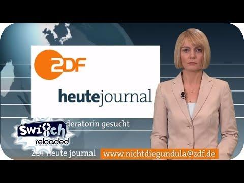zdf-heute-journal---gundula-wird-gemobbt-|-switch-reloaded-classics-#reupload
