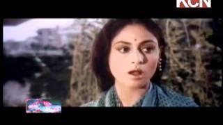 banake kyon bigada re with jhankar.(vk)
