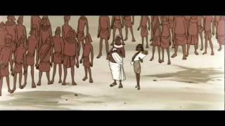 Cleopatra (1970) Trailer