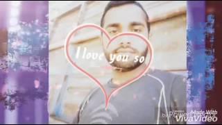 Zara Yaad Kar song By rahat fetehli kaha In Ayesha