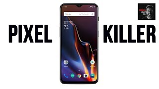 oneplus-6t-the-end-of-the-pixel