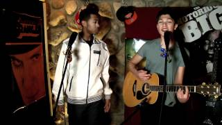 Young Wild and Free | Snoop Dogg & Wiz Khalifa ft. Bruno Mars | Tyler N Stevie