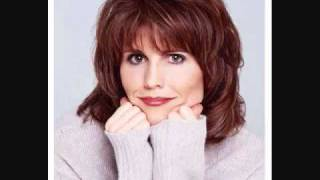 "Lucie Arnaz on ""I Love You"""