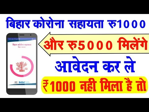 HOW TO UNLOCK SAMSUNG GALAXY S2 II (GT-9100, T989) - Unlocking Code Samsung Galaxy II i9100 from YouTube · Duration:  1 minutes 32 seconds