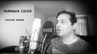 free mp3 songs download - Humnava mere cover prateek kumar