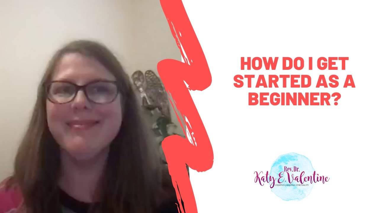 How do I get started as a beginner?