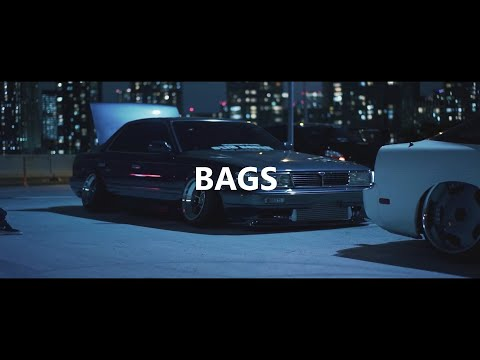 """(FREE FOR PROFIT USE) Roddy Ricch x DaBaby Type Beat – """"Bags"""" Free For Profit Beats"""