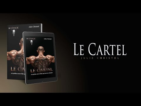 LE CARTEL By Julie Christol