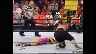 Best of WWE OMG mOmEnt. Hot Girls Cat Fight.