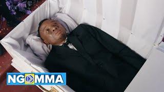 Dulla Makabila - Nimeghairi Kufa (Official Video)