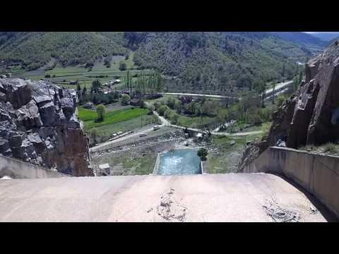 Boyabat Dodurga Barajında Sulama Sezonu Açılışı Yapıldı - 3