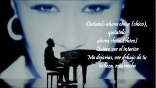 Labrinth ft. Emeli Sandé - Beneath Your Beautiful (subtitulado en español)