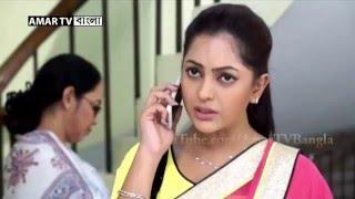 SELFIE Bangla Natok Comedy সেলফি by Mosharraf Karim (HD) .MP4