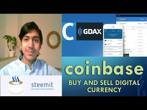 How to trade ethereum to bitcoin on coinbase