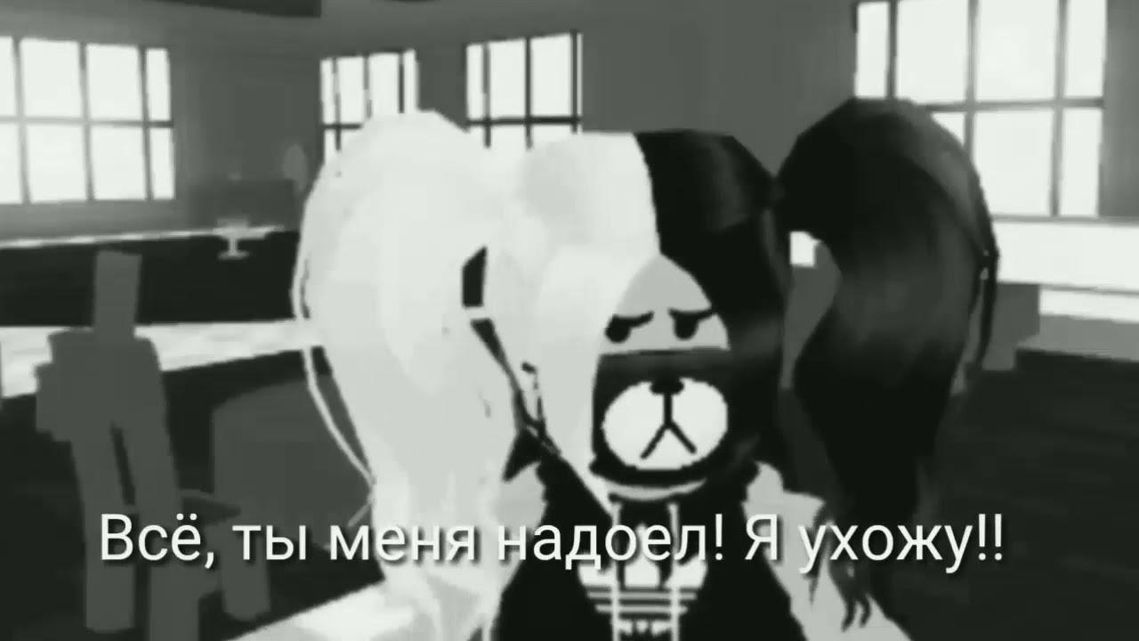 Trevor Daniel Falling music video. / клип