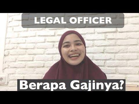 paralegal interviews