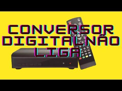 conversor-digital-para-tv-de-tubo/como-consertar-conversor-digital.