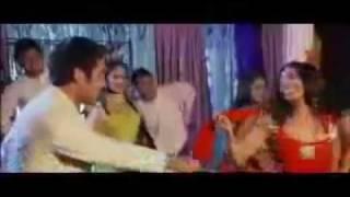 Just Dance (Bollywood Beats) movie trailer 2009